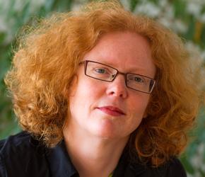 Diplom Psychologin Stefanie Kunz